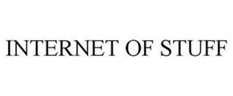 INTERNET OF STUFF