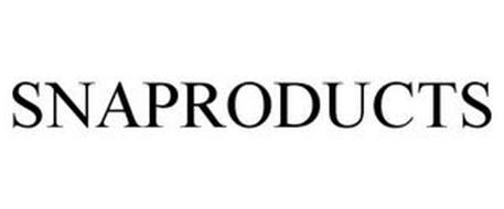 SNAPRODUCTS