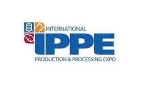 IPPE INTERNATIONAL PRODUCTION & PROCESSING EXPO