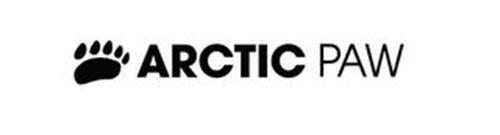 ARCTIC PAW