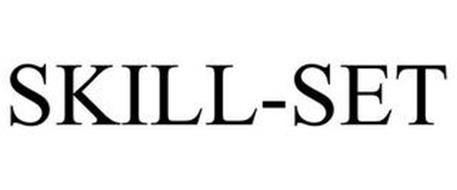 SKILL-SET