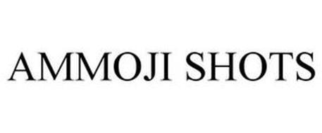 AMMOJI SHOTS