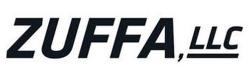 ZUFFA, LLC
