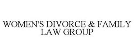 WOMEN'S DIVORCE & FAMILY LAW GROUP