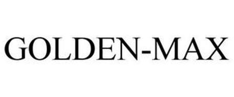 GOLDEN-MAX