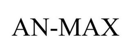 AN-MAX