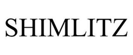 SHIMLITZ
