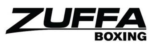 ZUFFA BOXING