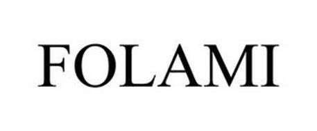 FOLAMI