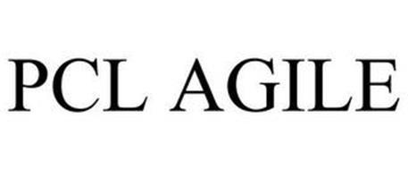 PCL AGILE