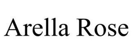ARELLA ROSE