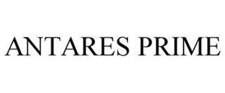 ANTARES PRIME
