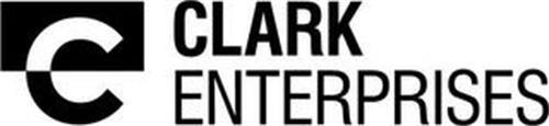 C CLARK ENTERPRISES
