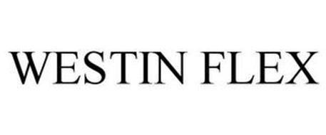 WESTIN FLEX