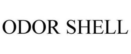 ODOR SHELL