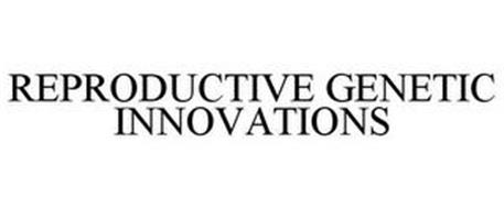 REPRODUCTIVE GENETIC INNOVATIONS