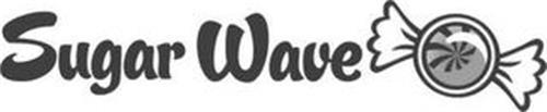 SUGAR WAVE