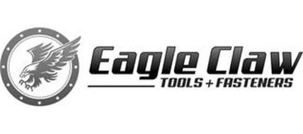 EAGLE CLAW TOOLS + FASTENERS