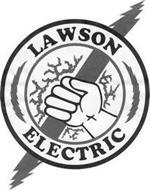 LAWSON ELECTRIC