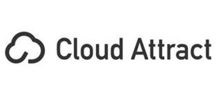 CLOUD ATTRACT