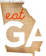 EAT GA