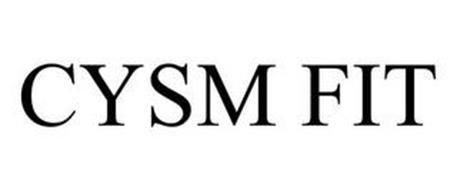 CYSM FIT