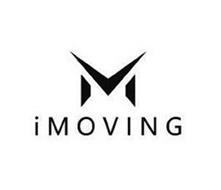 M IMOVING