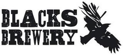 BLACKS BREWERY