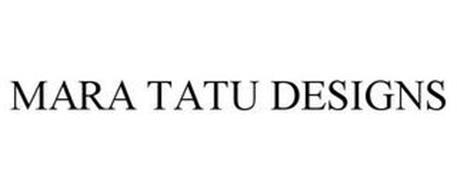 MARA TATU DESIGNS