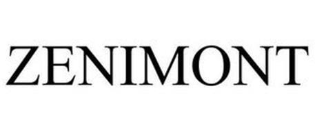 ZENIMONT