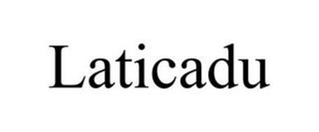 LATICADU