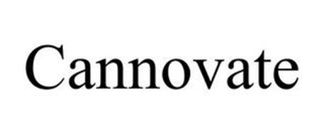 CANNOVATE
