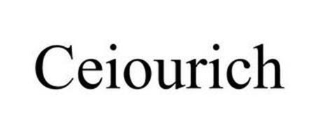CEIOURICH