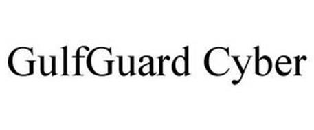 GULFGUARD CYBER