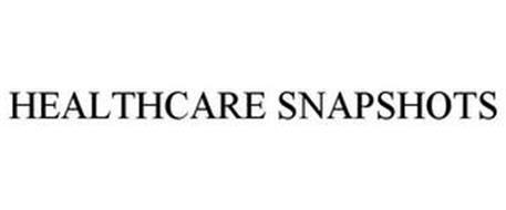 HEALTHCARE SNAPSHOTS