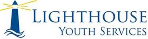 LIGHTHOUSE YOUTH SERVICES