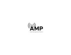 AMP ASSET MANAGEMENT PLATFORM