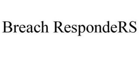 BREACH RESPONDERS