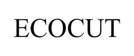 ECOCUT