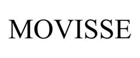 MOVISSE