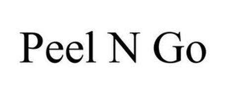 PEEL N GO