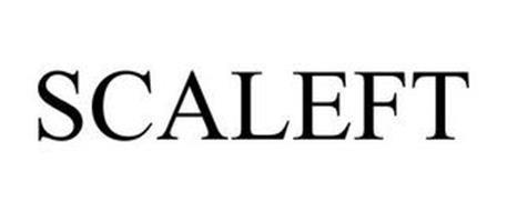 SCALEFT