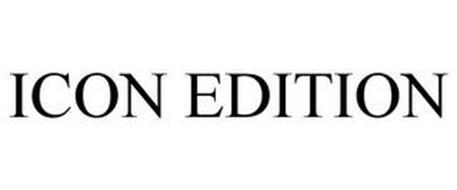 ICON EDITION