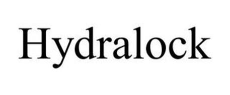 HYDRALOCK