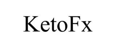 KETO-FX