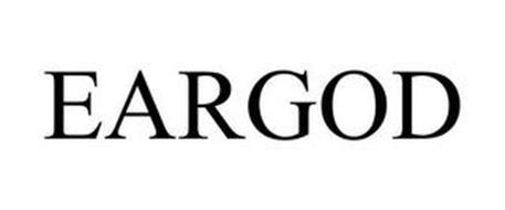 EARGOD
