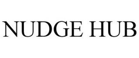NUDGE HUB