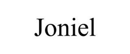 JONIEL