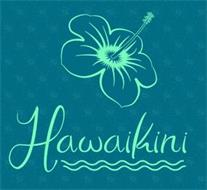 HAWAIKINI