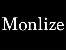 MONLIZE